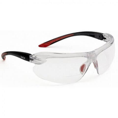 Bollé iris læsebrille