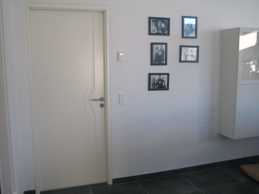 Utroligt Indv. døre tilpasset murskifter - Building Supply DK JF44