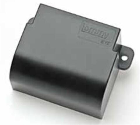 LommyEye 9B6 - Topcon RL-200 1S et-falds laser