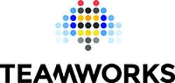 TeamWorks A/S