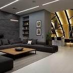 015-high-lounge-alex-obraztsov-1050x693