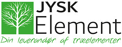 Jysk Element ApS