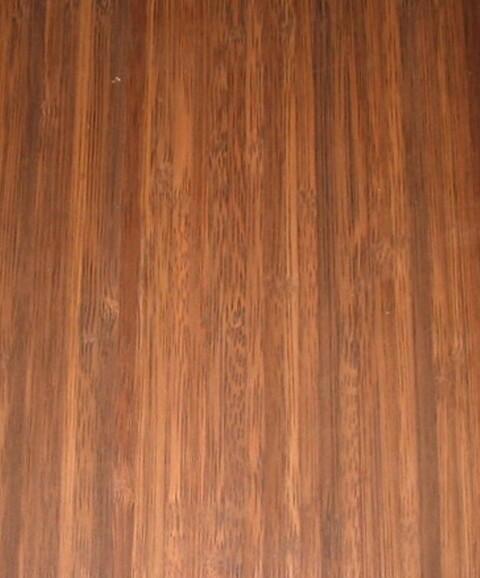 Bambusplader Natur, Carboniseret og Super Carboniseret til møbler og inventar - www.keflico.com
