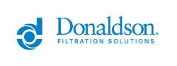 Donaldson Scandinavia ApS
