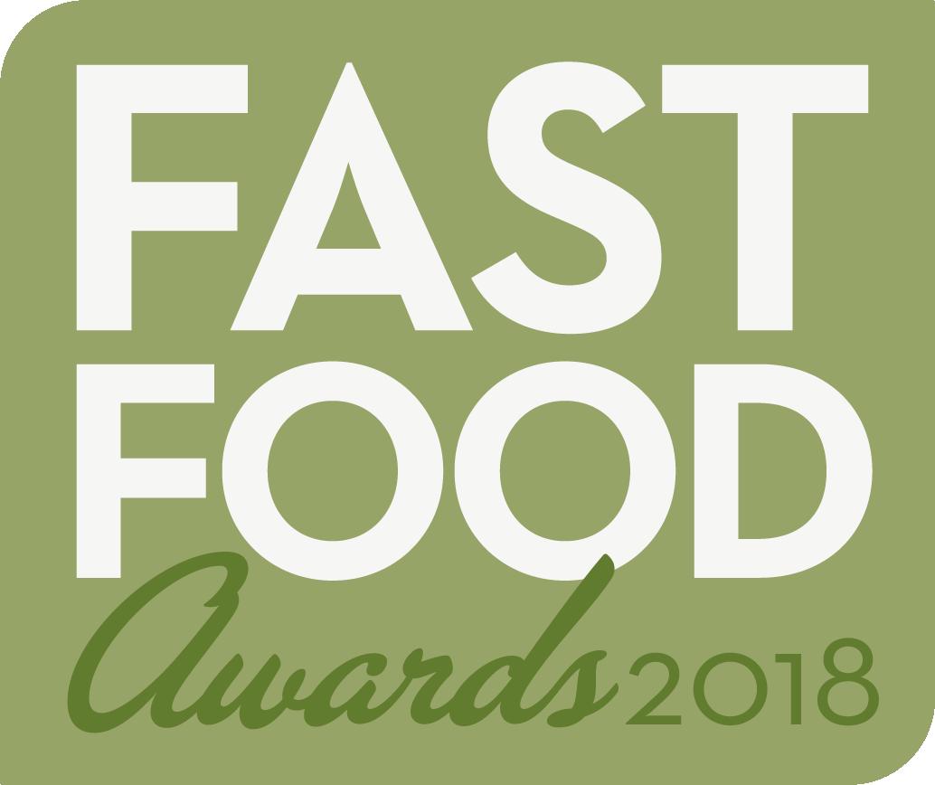 Logo_FFAW2018