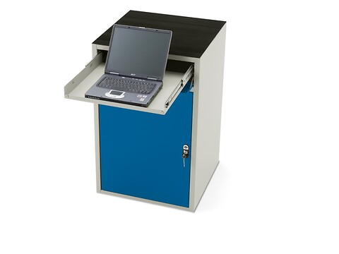 Computerskab CS-4