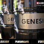 genesis horsse drums passion_preformance_fun.jpg