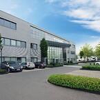 NGK Spark Plug Europe GmbH Regional Headquarter