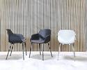 Four Design A/S