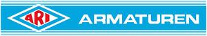 www.ari-armaturen.dk