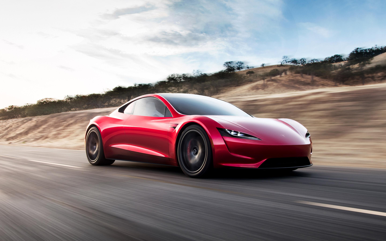 Skarp kritik mot Tesla i Norge - Dagens Handel