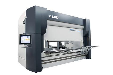 LVD Company