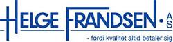 Helge Frandsen A/S