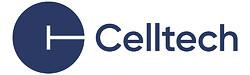 Celltech A/S