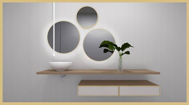 Farverige-rammer-og-spejle