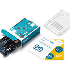RS809-Arduino_Uno_Wifi_Rev2_unbox