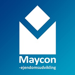 Maycon ApS