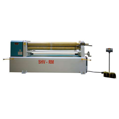 SHV SHV RM 2070 x 130 2021