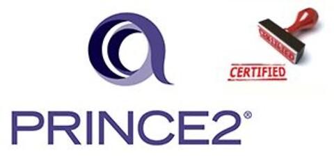 Techpartners er nu Prince2 certificeret i projektstyring.