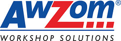 Awzom Workshop Solutions AB