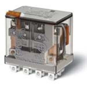 series-56-miniature-power-relays-12-a
