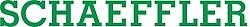 Schaeffler AAM GmbH & Co