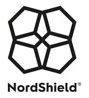 NordShield