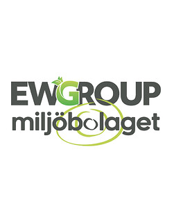 EWGroup