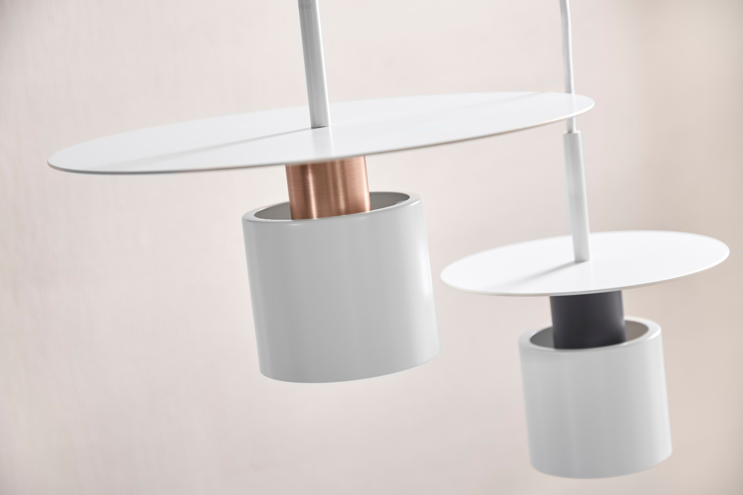 Photo Frandsen Lighting 2 & 90u0027s favourite launched in new palette - Nordic Design News