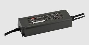 PWM-200KN og PWM-200IoT fra MEAN WELL. Forhandler er Power Technic. Ring 70 208 210
