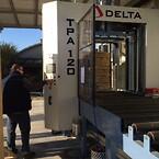 Med Dann hos Delta  (1)
