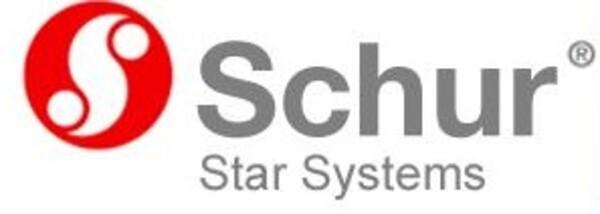 Schur Star