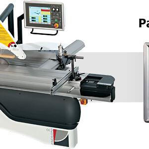 psaws-3200-slide01