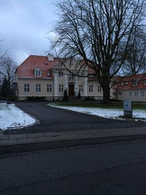 Date Muligheder I Aalborg