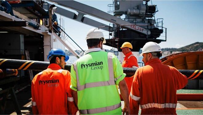 Prysmian_Powerlink-services
