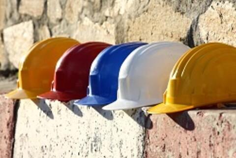 Arbetsmiljö för chefer och skyddsombud, 1 dag