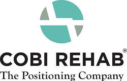 Cobi Rehab ApS