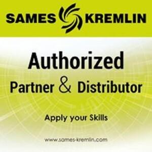 Sames Kremlin Partner