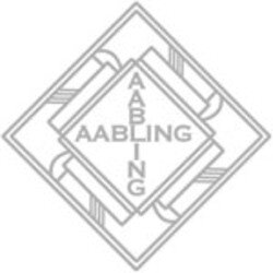 Aabling A/S