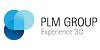PLM Group Danmark A/S