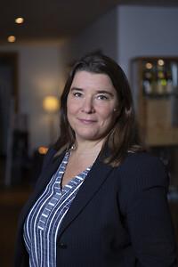Ny ordförande för Däckspecialisternas Riksförbund (DRF)