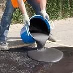 Reparation af gulve