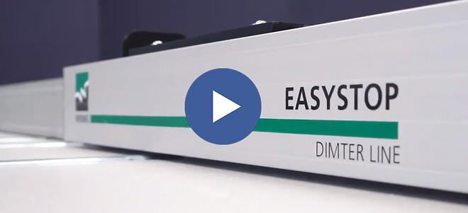 EasyStpo effektiviserer din afkortersav