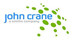 John Crane Danmark