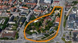 tivoli i Odense bordeller i Sønderjylland,