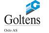 Goltens Oslo AS
