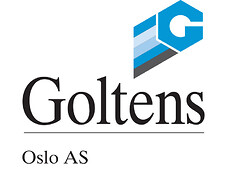 Goltens Oslo AS