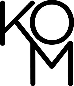 KOM Visual Merchandising Agency