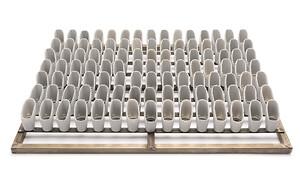 Biokompatibelt silikone gummi
