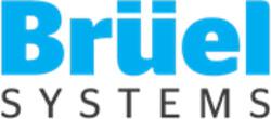 Brüel Systems A/S